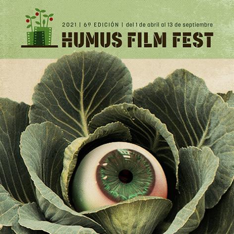 HUMUS FILM FEST